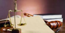 قانون رقم 188 لعام 1959.. دستور مدني أم قانون مجحف؟