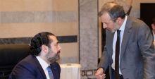 أسبوع حاسم في لبنان والسيناريوهات مفتوحة