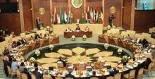 البرلمان العربي يدين الجرائم  في القدس