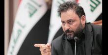 العراق يدين الجرائم الإسرائيلية في القدس