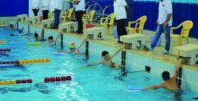 مدرب المدرسة التخصصية للسباحة: ملتزمون بقرارات خلية الأزمة