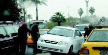 25 مادة جزائية يتضمنها قانون المرور الجديد