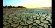 البيئة: العراق لا يمثل نسبة عالية بالملوثات