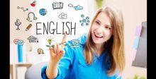 الانكليزية.. اللغة التي لا بدّ من تعلمها