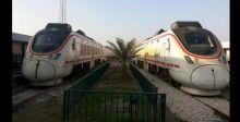 الأنبار: عدم تأهيل سكك «بغداد_القائم» هدر للمال العام