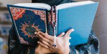 درس رمضاني.. القرآن يعظّم شأن العلماء