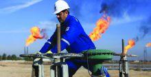 أسعار النفط ترتفع بعد إغلاق خطوط أنابيب أميركيَّة