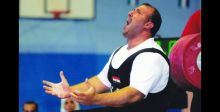 الوزير درجال يُشيد بإنجازات ذوي الاحتياجات الخاصة