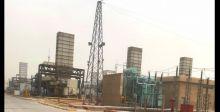 الكهرباء: بدء مشروع الربط الخليجي الشهر المقبل