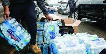 أزمة قديمة فاقمها الوباء.. نساء أميركيات يتحدّن لمواجهة نقص الماء