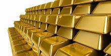 أسعار الذهب ترتفع وسط توقعات ضعيفة