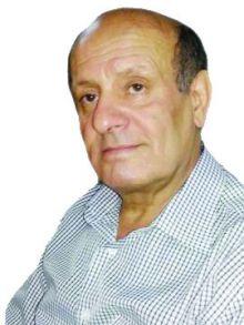 «حلب بن غريبة»  بين فهد الأسدي وطارق ياسين