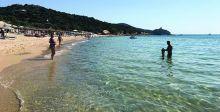 إيطاليا تصادر رمالاً وأصدافاً بحرية تمت سرقتها من الشواطئ