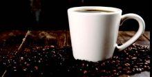 دراسة تكشف خطر القهوة على البصر
