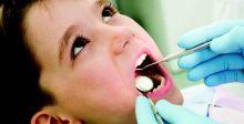 الأسنان تتنبّأ بالمخاطر الصحيَّة التي تنتظر صاحبها