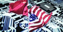 واشنطن تستثمر 170 مليار دولار في التكنولوجيا.. والصين غاضبة