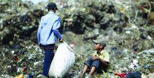 عمالة الأطفال .. انتهاكات صارخة لحقوقهم والحلول غائبة
