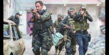 بَعدَ أنْ قدَّمَتْها السينما العالميَّة .. متى نُشاهدُ أفلاماً عراقية ضدَّ الإرهاب؟