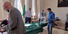 الجزائريون يترقبون إعلان نتائج الانتخابات التشريعية
