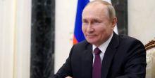 بوتين يقدم عرضاً للولايات المتحدة