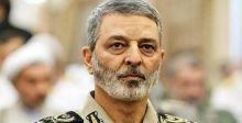 الجيش الإيراني: الانتخابات الرئاسية رسالة مهمة للأعداء