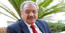 الشرق الأوسط بنظر جو بايدن: محاولات لاستيعاب القوة الإيرانية