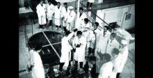 العراق يعود للنادي النووي الدولي ..  مفاعلات نوويَّة لإنتاج النظائر والكهرباء
