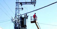 مواطنون: تذبذب التيار تسبب بتلف  الأجهزة الكهربائية