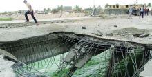 مجلس المحافظة: الأنبار بحاجة الى 10 مليارات دولار