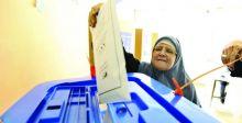 المفوضية تستكمل تدريب موظفيها استعدادا للانتخابات