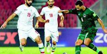معنيون عرب ينصحون التطبيعية  بالتعاقد مع مدرب أجنبي