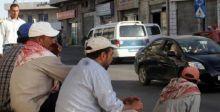 واحد من كل 4 أردنيين عاطل عن العمل