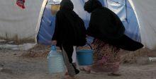 عوائل داعش في العراق بين القانونِ والإنسانية
