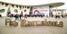 «برشلونة للأجهزة المحمولة» يعود بنسخة مصغرة