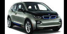 {BMW» تتوقف عن بيع i3 الكهربائية