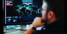 مجلس الأمن الدولي يناقش الهجمات الإلكترونية المتزايدة
