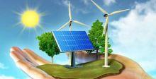 توسع نطاق دعم الطاقة النظيفة عالميا