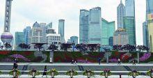 ارتفاع ايرادات شركات الانترنت الصينية لـ 92.43  مليار دولار