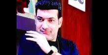 «اخوية»  جديد خالد العراقي