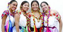 المكسيك تلاحق شركات الموضة
