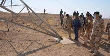 {داعش} تغدر برجال قرية فزعوا لتحرير مختطفين