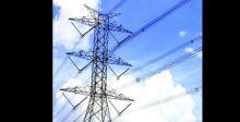 مشكلة الكهرباء على طاولة البرلمان