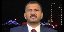 تنسيق برلماني حكومي لتأمين حصة العراق المائية