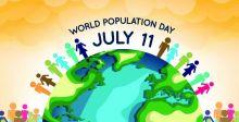 هل ندين بتباطؤ نمو سكان العالم لأطفاله؟