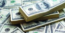 الدولار يتجه إلى أكبرِ هبوطٍ أسبوعي