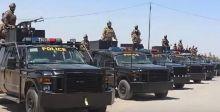 الإطاحة بعمليَّة تزوير تُحوِّل الإرهابيين المقتولين إلى ضحايا
