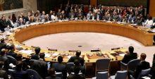 الأمم المتحدة: إمكانية الاتفاق بشأن سد النهضة