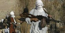 طالبان تسيطر على 85% من أفغانستان