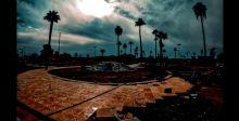 في ذكرى تحريرها .. «خلّوها أجمل» ترمم ذكريات الموصل