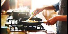 الطبخ المستدام والتوجه العالمي لأساليب التغذية الاقتصاديَّة والصحيَّة